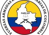 FARC: Tebrikler Küba!
