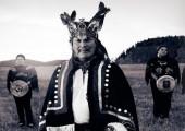 Kanada, Bilinmesi Gereken 11 Yerli Direniş Hareketi