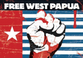 Özgür Papua Hareketi: Bundan Böyle Yok Sayılmayacağız