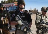Kent Savaşları için Gazze, Ukrayna ve ABD'de yapılan Hazırlıklar