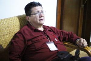 FARC: Gerillaların Tutuklanması Söz Konusu Olamaz