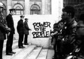 Siyahların Hayatını Kim Gözetecek ve Savunacak?