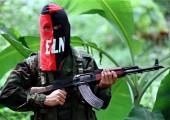 """Kolombiya: ELN Silah Bırakmayı """"Değerlendirmeye Niyetli"""""""