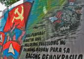 Filipinler Komünist Partisi Filipinler Halkının Yanındadır