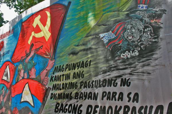 cpp-mural(2)