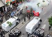 """""""Haberin Nesnesi Değil Öznesiyiz"""" Diyenlerden 1 Mayıs Çağrısı"""