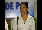 FARC, Kadın Gerilla Savaşçılar Kendilerini Kabul Ettirdiler