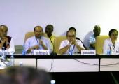 FARC-EP'den Başkan Santos'a Açık mektup
