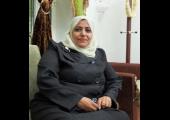 Yemen'deki Sosyalist Kadınlar Nereye Gitti?