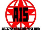 Lugansklı Komünistler Yoldaşlarını Desteğe Çağırıyor