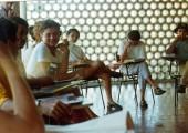 Brezilya: 2015 Yılı MST İçin Politik Eğitim Yılı Olacak