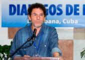 FARC: Cauca'daki Vatandaşların Ölümünü Görmek Üzücü