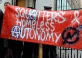İngiltere: İşgalevine Devlet Destekli Özel Güvenlik Şirketi Saldırısı