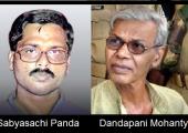 Hindistan: Maoist Liderler Panda ve Mohanty, Açlık Grevine Son Verdiler