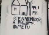 İnsan Hakları Gözlemcileri Honduras'ta