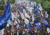 Endonezya: Sınıf Bilincini Yükseltme Gerekliliği
