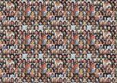 Kanada'nın Kaybolan Yerli Kadın Yüzleri