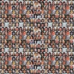 Pamela Palmater: Kanada'nın Kayıp Yerli Kadınları