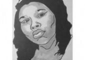 ABD, #SayHerName: Siyah Kadınlara Yönelik Devlet Şiddeti ile Mücadele