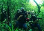 Hindistan: Manipur-Maoist Komünist Parti (MCP) Savaş Raporu