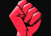 Maoistler Chhatradhar Mahato'nun Salıverilmesi İçin Grev Çağrısı Yaptı