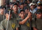 Meksika: Halk Koruma Birlikleri'nden Suçla ve Çürümüş Devlete Karşı Savaş – III