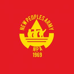 Filipinler: NPA, PNP-AFP Askerlerine Ortak Operasyonlar Düzenledi