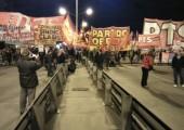 Arjantin: Genel Grevin Ardındaki 10 Talep
