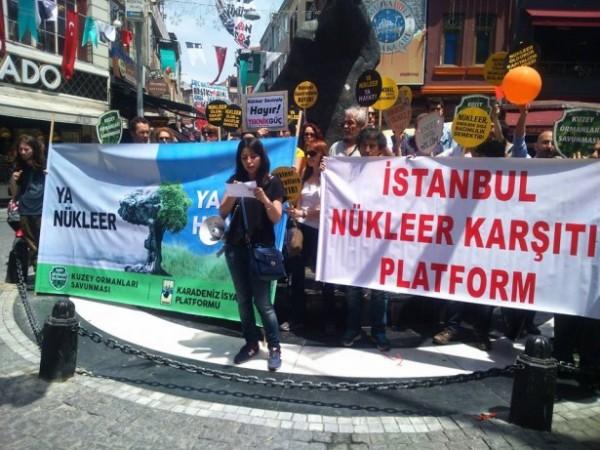 nükleer-istanbul-24mayıs-e1432510571740