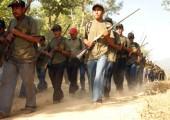 Meksika: Halk Koruma Birlikleri'nden Suçla ve Çürümüş Devlete Karşı Savaş – II
