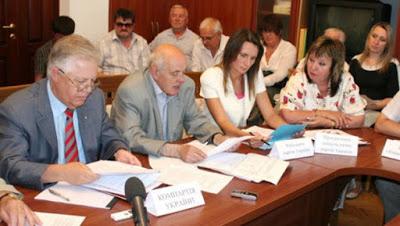 Sol Muhalif koalisyon kuruldu - Fotoğraf: KPU