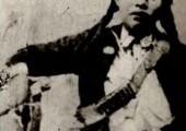 Meksika Devriminin Kadın Gerillalarından, Petra Herrera