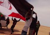 Hayat Bekliyor: Batı Sahra'da Referandum ve Direniş [Kısa Belgesel]
