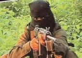 Hindistan: 73 Maoist İçin 86.9 Milyon Rupi Ödül Koyduğunu Açıkladı