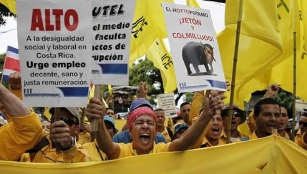 costaricaworkers_.jpg_1718483346