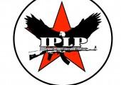 Kanada: Yerli Halkın Kurtuluş Partisi (IPLP)