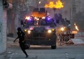 Arap Baharının Gözden Kaçan Ülkesi: Bahreyn