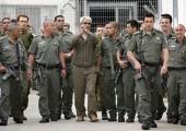 Filistin: Ahmet Saadat ve Yoldaşlarına Saldırı