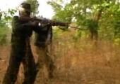 Hindistan: Jharkhand'da Naksal Lideri Öldürüldü