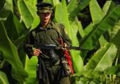 Kachin Bağımsızlık Örgütü / Kachin Bağımsızlık Ordusu (KIO/KIA)