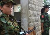 @Tanja_FARC: İsyanda Ekonomik Ajan-Provakatörlük*