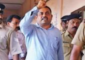 Hindistan: Roopesh Jail Açlık Grevine Devam Ediyor