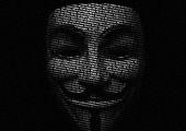 Anonymous Kanada Hükümetinin Gizli Sırlarını Açıklamaya Başladı