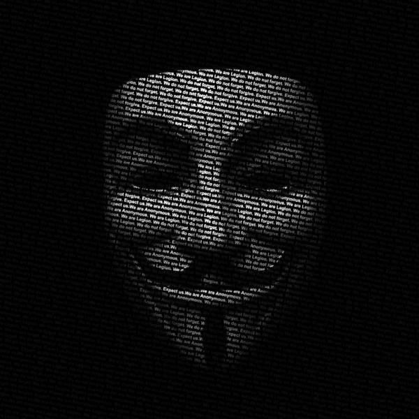 anonymous-1024x1024