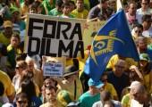 Ricardo Kotscho: Brezilya'daki Protesto Gösterilerinin Arkasında Kim Var?