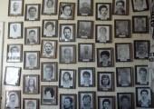 Heather Gies: Reagan'dan Obama'ya, Honduras'ta Gözaltında Kayıplar (I)