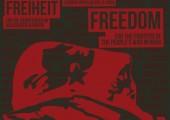 Hindistan: Uluslararası Kızıl Yardım'ın Siyasi Tutsaklara Özgürlük Kampanyası