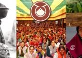 Birleşik Mücadele Deneyimleri: Serbest Çalışan Kadınlar Örgütü (SEWA), Hindistan