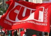 Birleşik Mücadele Deneyimleri: Brezilya İşçi Birliği Merkezi (CUT)