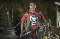 Kolombiya: ELN'den Çift Taraflı Ateşkes Önerisi